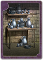 Metalware haul huge.png