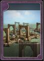Catapult haul big.png