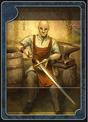 Sword craft basic.png