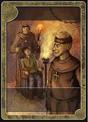 Inquisition techniques advanced.png