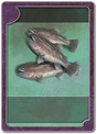 CARDTYPE FISH HAUL.png