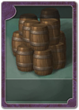 Ale big haul.png