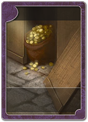 CARDTYPE GOLD HORDE.png