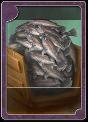 Huge fish haul.png