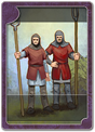 CARDTYPE MERCENARIES PEASANTS MEDIUM.png