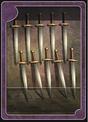 Sword haul big.png
