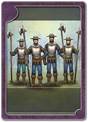 Mercenaries pikemen large.png