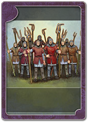 Mercenaries peasants very large.png