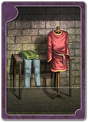 CARDTYPE CLOTHES HAUL.png