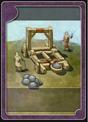 Mercenaries catapults small.png