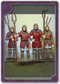 CARDTYPE MERCENARIES PEASANTS LARGE.png