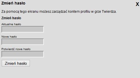 Plik:Accounts changepassword.png