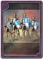 Mercenaries swordsmen large.png