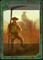 Harvesting expert.png