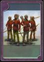 Mercenaries large archer.png