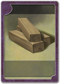CARDTYPE WOOD HAUL.png