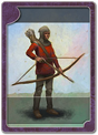 CARDTYPE MERCENARIES ARCHERS SMALL.png