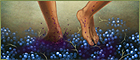 Wine production.png