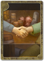 Completed-contract.png