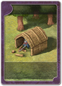 CARDTYPE INSTANT WOODCUTTERS HUT.png