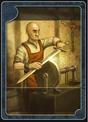 Sword craft advanced.png