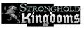 SHK-logo.png