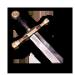 Swords.PNG