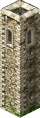 Stone tower1.png