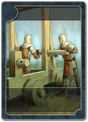 Siege engineers advanced.png