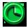 Miniatura da versão das 16h22min de 13 de outubro de 2010