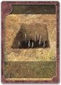 CARDTYPE ADVANCED PITS.png