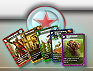 Top UI cards.png