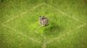 Castle no defences.jpg