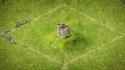 Castle medium defences.jpg