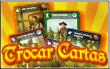 Choose cards.png