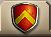 Tab ranks.png