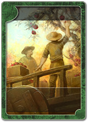 Orchard managment.png