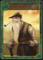 Farmer ancient.png