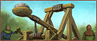Catapult r.png