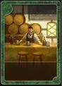 Bar keeping expert.png