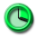 Timer green.png