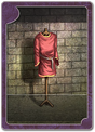 CARDTYPE SMALL CLOTHES HAUL.png
