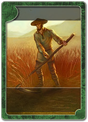 CARDTYPE HARVESTING.png