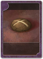 CARDTYPE SMALL BREAD HAUL.png