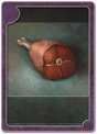 CARDTYPE SMALL MEAT HAUL.png
