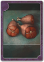 CARDTYPE MEAT HAUL.png