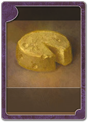 CARDTYPE SMALL CHEESE HAUL.png