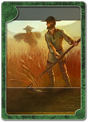 CARDTYPE ADVANCED HARVESTING.png