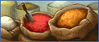 Spice trade.png