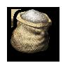 Icon salt.png